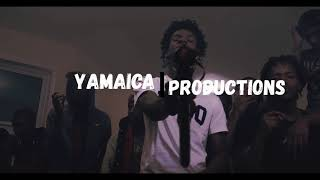 [FREE] Polo G x G Herbo Type Beat - ''Shook Ones'' (Prod.by.Yamaica)