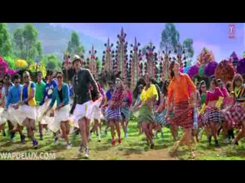Kashmir main (chennai express) hd(bossmobi).mp video