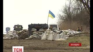 Поблизу Сокольників відбулося бойове зіткнення - (видео)