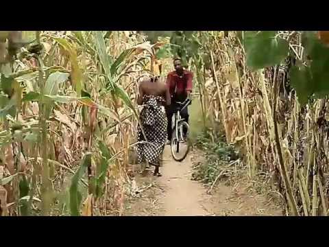 Aslay Rudi (Official video) cover @ Ratibu Nzogo thumbnail