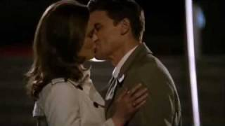 Bones - season 7 - Fox promo clip