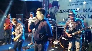 download lagu Akad - Payung Teduh Cover By Mudanca Reggae Version gratis
