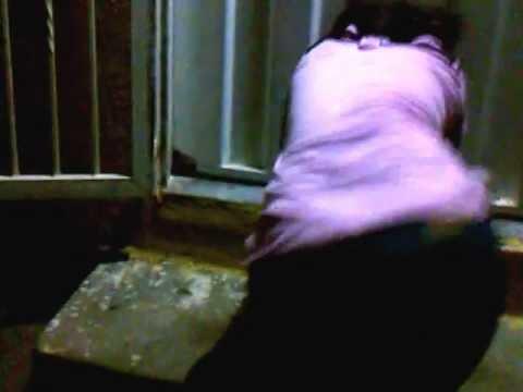 auronplay bromas a prostitutas videos de prostitutas en cuba
