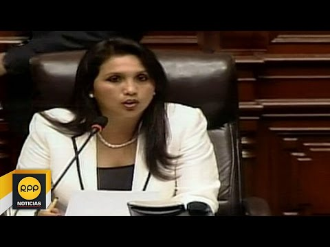 Ley Pulpín: Derogan régimen de Ley Laboral Juvenil│RPP