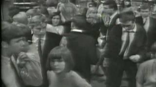 60's Garage, Surf, Freakbeat & Psychedelic Music - Vol. 4