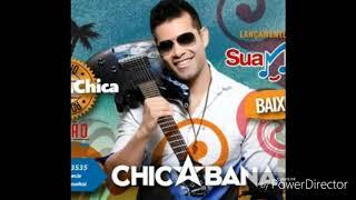 Chicabana novo