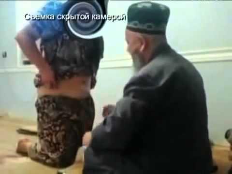 Дамашни порно азербайджански130