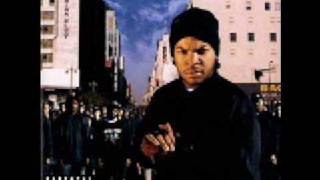 Watch Ice Cube What They Hittin