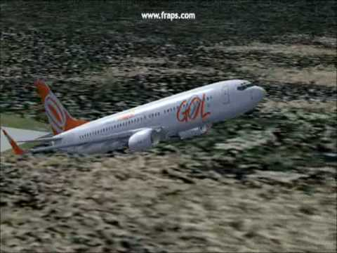 CRASH GOL-LEGACY.wmv