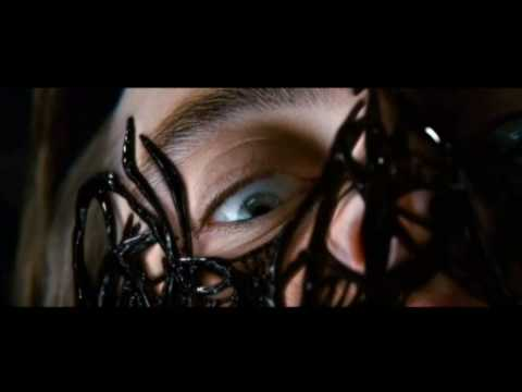 Spider-man 3: Animal Hd video