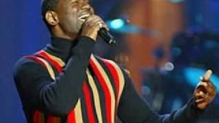 Watch Brian McKnight More And More video
