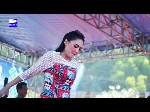 Download Lagu Aku Cah Kerjo - Nella Kharisma - LAGISTA - RAMA Production - Pantai Soge MP3 Free