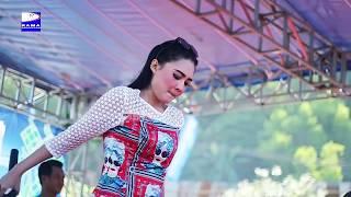 Download lagu Aku Cah Kerjo - Nella Kharisma - LAGISTA - RAMA Production - Pantai Soge