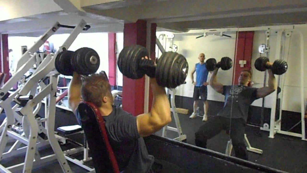 John Cena Bodybuilding Workout Maxresdefault.jpg