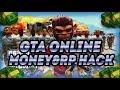 GTA 5 PC Online 1.42 BEST Mod Menu Stealth Money 15m + RP Hacks w/ Money Hack(Download+Undetectable)