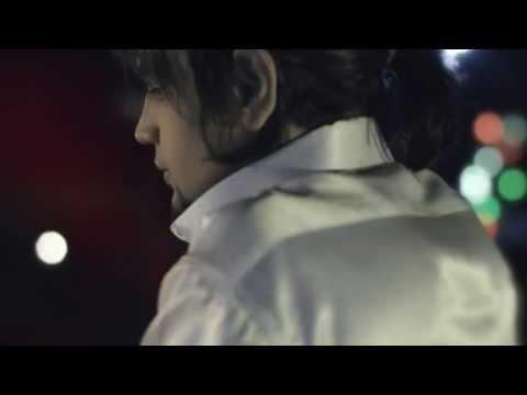 Vikas Ali | Bilal Saeed | Jaan Mukdi | Latest Punjabi Song 2015 HD 1080