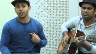 pem sihine (cover by Asela & Malan)