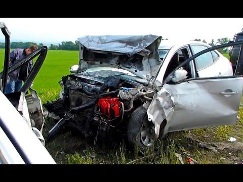 Car Crash Compilation, Car Crashes and accidents Compilation June 2016 Part 73