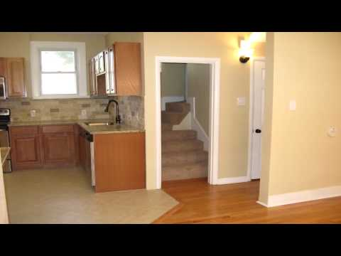 109 S Emerson St Denver Colorado Homes for Sale Buy Owner Video