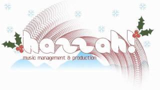 Wham Last Christmas Karaoke Version By Hazzah Karaoke
