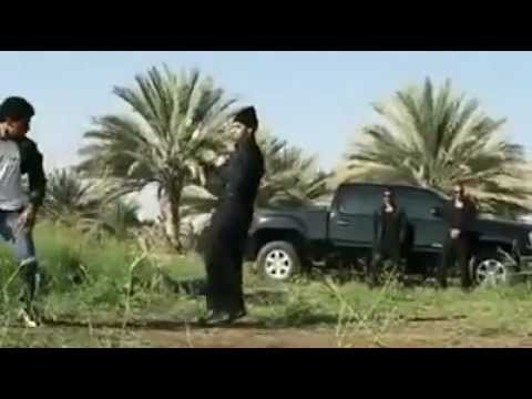 أقوة فلم عربي 2014 (أكشن) | Best Arabic Movie Ever 2014 | Action video