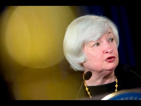 Fed Decision Day Guide: FOMC Seen Focusing on Dangers of Low Inflation