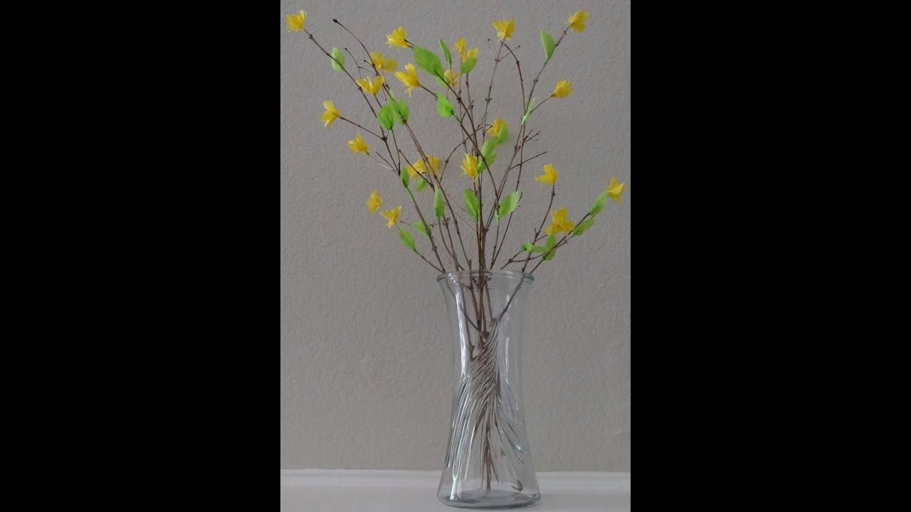 how to make pelargoniums flower