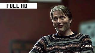 Mads Mikkelsen - Post Mortem (Hannibal) Full HD
