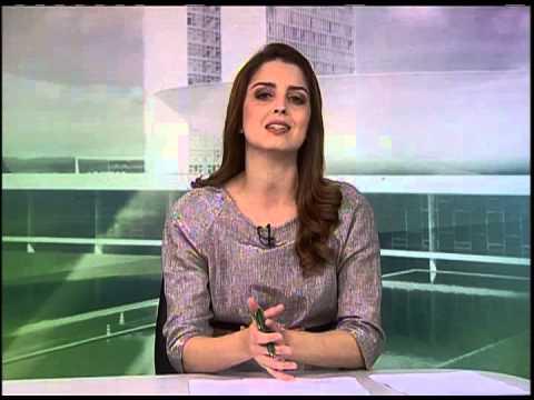 Franceses bombardeiam rebeldes islamitas em Mali - Repórter Brasil (manhã)