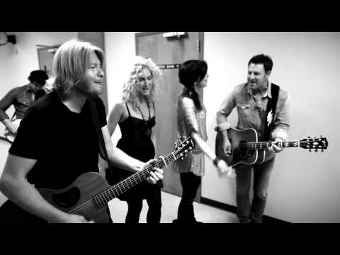 Little Big Town - Born This Way