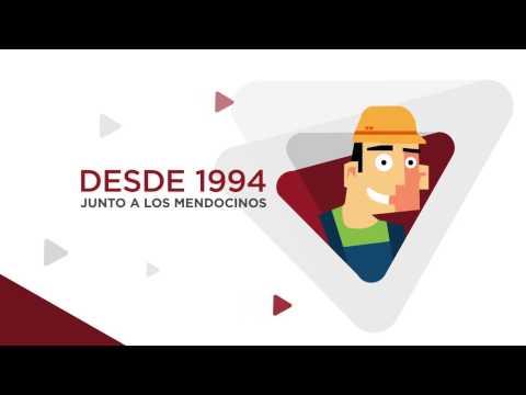 20 años del Fondo para la Transformación - FTyC Mendoza