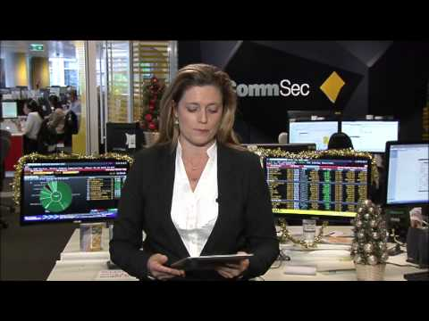 19/Dec/12 CommSec Insight -- Glencore - Xstrata Merger Analyst Update
