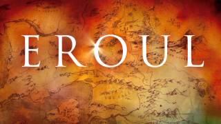 Eroul (Secretul) filmulet de prezentare in limba romana