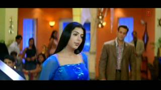 Yeh Dil To Mila Hai Full Song Dil Ne Jise Apna Kah