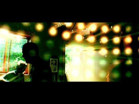 1999 (Live) by Stone Gossard