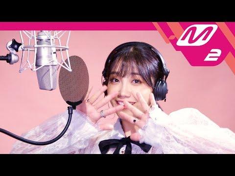 [Studio Live] 정은지(Jeong Eun Ji) - 너란 봄(The Spring)