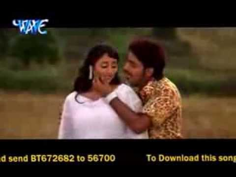 Copy of VideoMix Bhojpuri Super Hit Song PAWAN SINGH Munhwa...