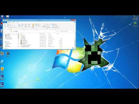 Zmodeler 211 - DownloadKeeper - Download
