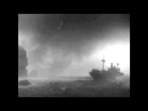 Визбор Юрий - Подарите мне море