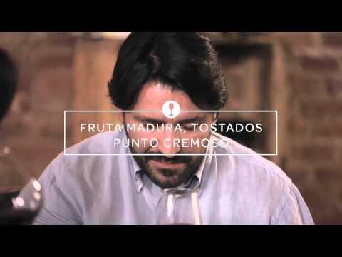 Vino tinto Los Balancines Matanegra Crianza. D.O. Ribera del Guadiana