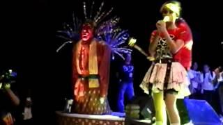 download lagu The Virgin - Cinta Terlarang At Lapangan Banteng gratis