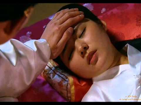 Moon Embracing The Sun ep 18 Moon Embracing The Sun