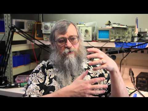 Download Lagu Ted explains DSD MP3 Free