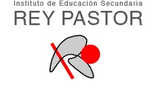 Video de graduación 2º Bachiller - Instituto Rey Pastor Madrid 2015