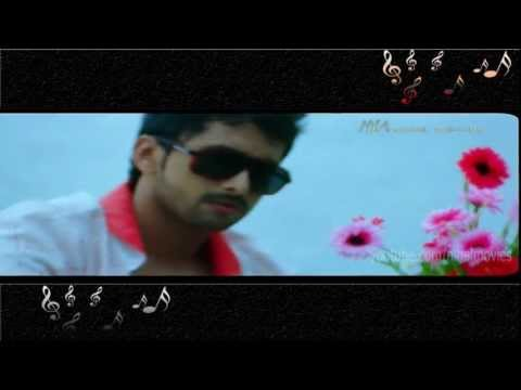 'padhe Padhe' Kannada Movie Songs - Manasagideyo 2012 Hd1080p.mp4 video