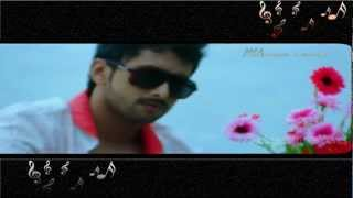 'Padhe Padhe' kannada movie songs - Manasagideyo 2012 HD1080p.mp4