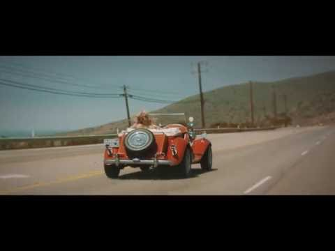 Maria Cozette O Kami Kami pop music videos 2016