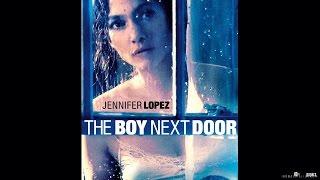Boy Next Door Trailer Commentary