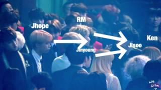 Jisoo Fanboys? Part 7