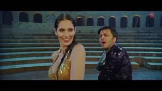 MP4 1080p Tu Bhi Mood Mein Grand Masti Full Video Song   Riteish Deshmukh, Vivek Oberoi, Aftab Shivd